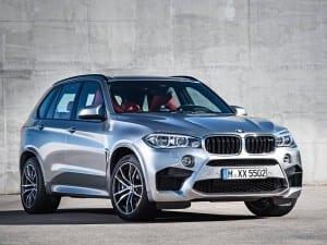 BMW-X5_M_2016_1280x960_wallpaper_03