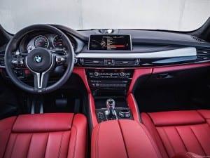 BMW-X5_M_2016_1280x960_wallpaper_19