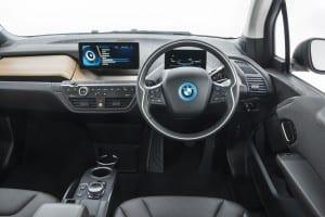 BMW-i3-Inside2