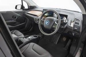 BMW-i3-Inside