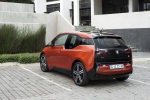 BMW-i3-Back