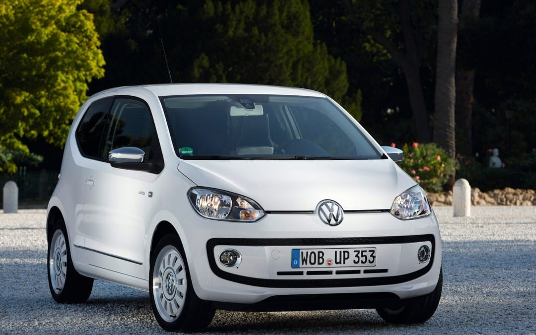 Volkswagen wakes up! | Latest News