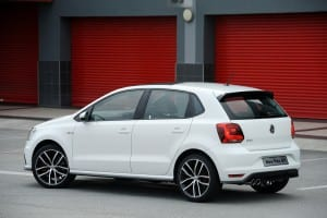 New_Polo_GTI_Static_008