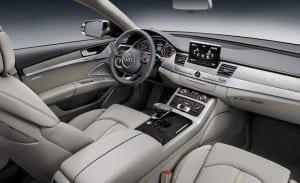 2016-Audi-A4-interior