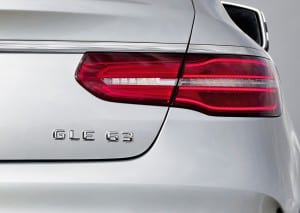 GLE 63 Coupe 4MATIC_16