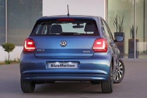 New Polo BlueMotion_006