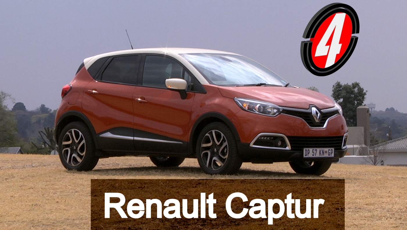 new renault captur crossover motoring car reviews latest news autos weblog. Black Bedroom Furniture Sets. Home Design Ideas