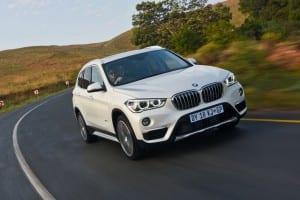 BMW X1_0089