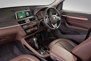 BMW X1_0135