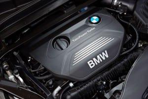 BMW X1_0165
