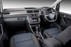 new-caddy-interior_002_1800x1800