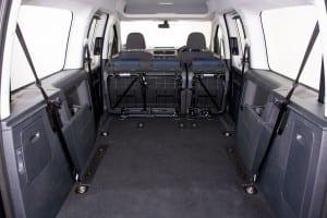 new-caddy-interior_005_1800x1800