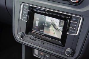 new-caddy-interior_007_1800x1800