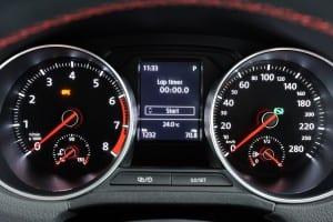 new-polo-gti-interior_003_1800x1800