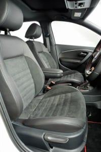 new-polo-gti-interior_004_1800x1800