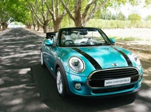 Mini Convertible DNA Photographers Cape Town 001 (2)