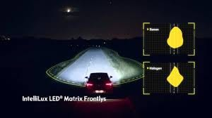 astra-intellilux-headlight-display-1
