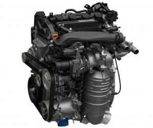 2016-honda-civic-sedan-1-5l-engine-turbo