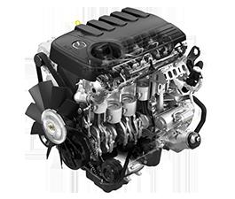 bt-50-diesel-engine