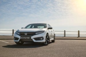 civic-sport-front-3
