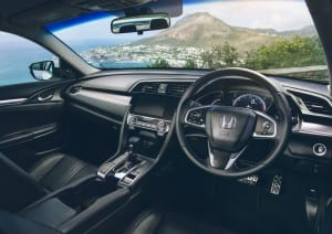 civic-sport-interior-2