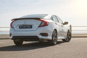 civic-sport-rear