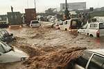 flash-floods-2