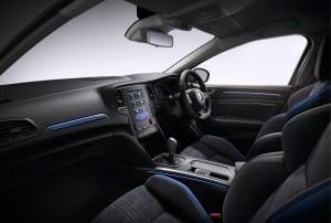 gt-interior-447123