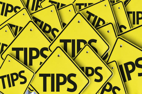 10 Ways you may be unintentionally damaging your car