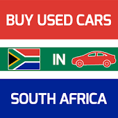 How to buy a second hand car in South Africa