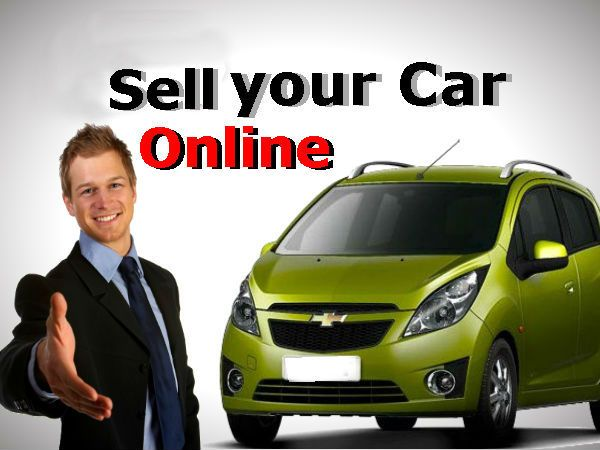 Warning Signs When Selling a Car
