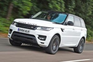 7 Seater Suv 2017 >> Best 7 Seater Cars To Buy In 2017 Surf4cars Co Za Motoring News