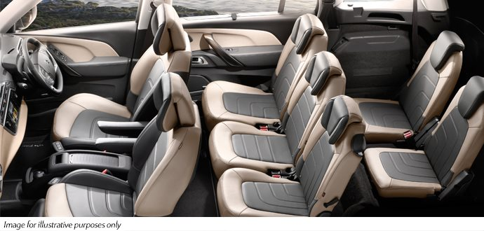 Seater Cars For Sale In South Africa