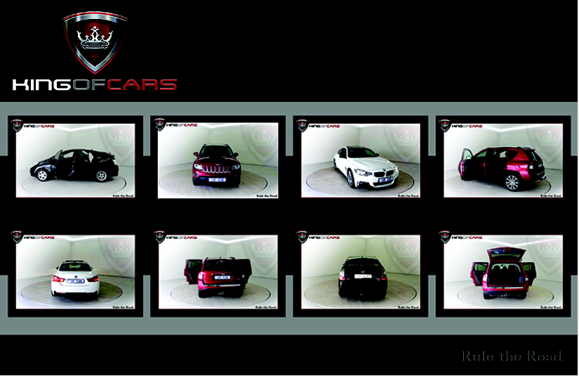 High Quality Images Sell Used Cars Faster