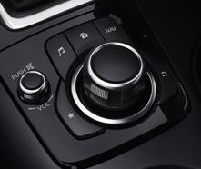The New Esteemed Mazda Astina Plus Auto Surf4cars Co Za