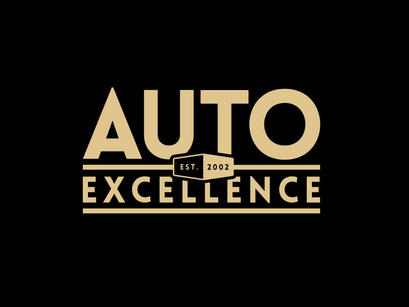 Auto Excellence at your doorstep