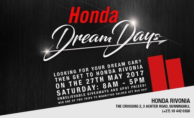 Honda Civic 1.8 Comfort Line | Test Drive