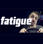 Overcoming Fatigue while driving