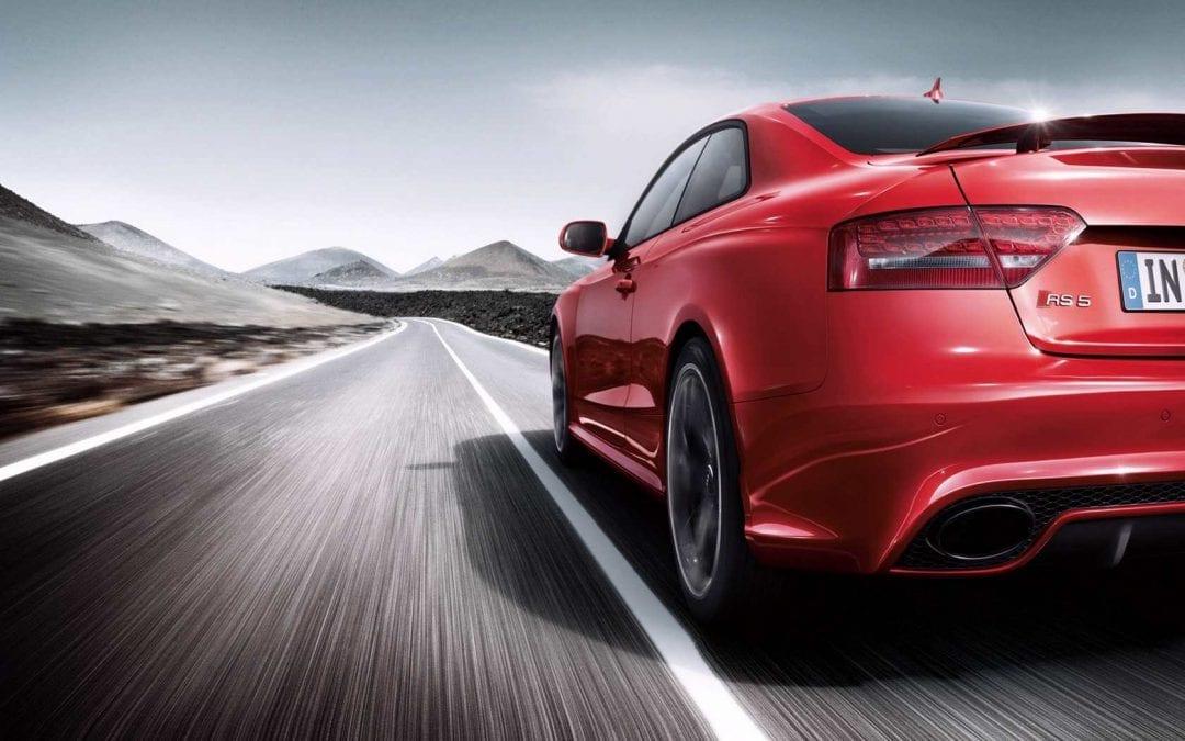 Eye it – try it – buy it! @ GIG Motors