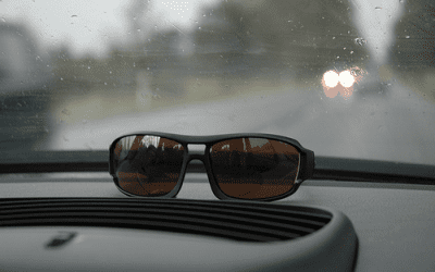 Clear your vision this winter.