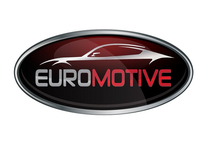 Euromotive: At  your service