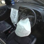 Toyota Will Replace Over 700 000 faulty Airbag Inflator Units