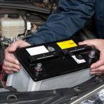 Car Batteries: Need to Know List for Those Who Need to Know!