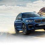 Local New – BMW increasing Production Capacity in SA