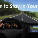 New Road User: 5 Tips for New Drivers