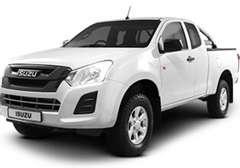 East Rand Car Sales Kempton Park