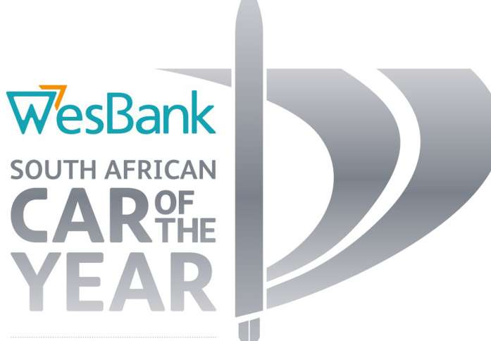 Wesbank South African Car of the Year