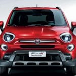Fiat 500X – Character and Charisma on Wheels