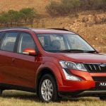 Mahindra XUV 5OO: BB Hatfield Mahindra – Dynamite in Big Packages