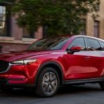 Unbeatable Value and Class | Mazda CX 5 – Mazda Menlyn